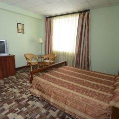 Аврора Отель 3* Стандартный номер фото 2