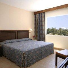Отель Avanti Holiday Village комната для гостей фото 2