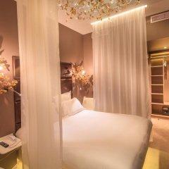 Hotel Legend Saint Germain by Elegancia 4* Стандартный номер с различными типами кроватей фото 3