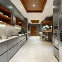 Отель Regnum Carya Golf & Spa Resort в номере фото 2