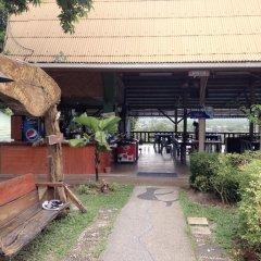 Отель Siray House Пхукет фото 2
