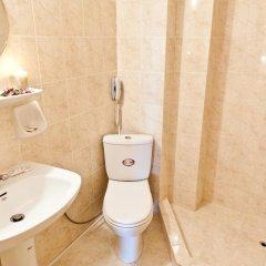 Отель VARRES 3* Стандартный номер фото 8