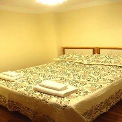 Nature Hotel Apartments 2* Улучшенные апартаменты с различными типами кроватей фото 8
