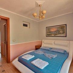 Hotel Nacional Vlore 3* Стандартный номер с различными типами кроватей фото 13