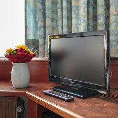 Best Living Hotel Arotel удобства в номере