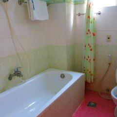 Quang Vinh 2 Hotel Стандартный номер фото 5
