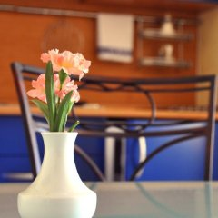 Отель FESTIVAL Hotel Apartments Чехия, Карловы Вары - отзывы, цены и фото номеров - забронировать отель FESTIVAL Hotel Apartments онлайн питание