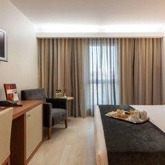 Mercure Lisboa Hotel в номере