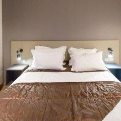 Гостиница Partner Guest House 3* Студия с различными типами кроватей фото 8