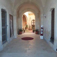 Отель Palazzo Gancia Апартаменты фото 38