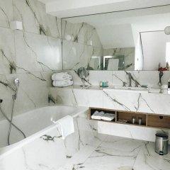 Отель The Guesthouse Vienna 5* Улучшенный номер фото 25