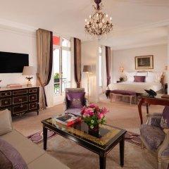 Hotel Plaza Athenee 5* Полулюкс с различными типами кроватей фото 3
