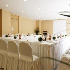 Отель Mision Express Merida Altabrisa фото 2