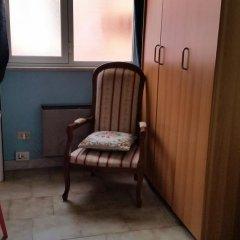 Отель Casa Vacanze Paolo Пьяченца удобства в номере