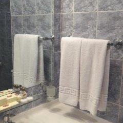Le Grande Plaza Отель ванная фото 2