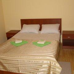 Мини-отель Тукан Апартаменты с различными типами кроватей фото 4