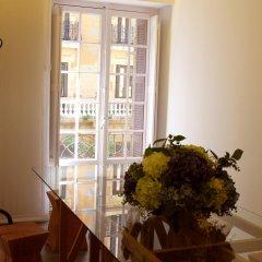 Отель Loaldia Испания, Сан-Себастьян - отзывы, цены и фото номеров - забронировать отель Loaldia онлайн балкон
