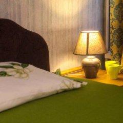 Гостиница Bed2bed спа
