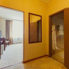 Гостиница «Гостиный Двор» в Новосибирске отзывы, цены и фото номеров - забронировать гостиницу «Гостиный Двор» онлайн Новосибирск балкон