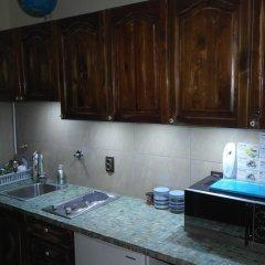 Dream Hostel в номере фото 2