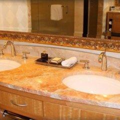 Trump International Hotel Las Vegas 5* Номер Делюкс с различными типами кроватей фото 5
