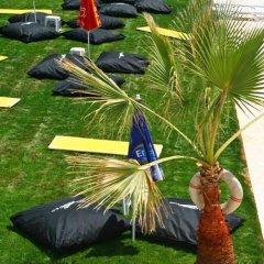 Letoon Hotel & SPA Турция, Алтинкум - отзывы, цены и фото номеров - забронировать отель Letoon Hotel & SPA онлайн