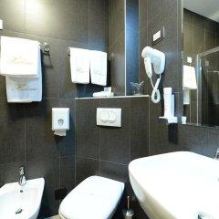 Hotel Hedonic 4* Стандартный номер с различными типами кроватей фото 5