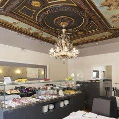 Отель NH Collection Venezia Palazzo Barocci Италия, Венеция - отзывы, цены и фото номеров - забронировать отель NH Collection Venezia Palazzo Barocci онлайн развлечения