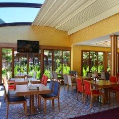 Keles Hotel Турция, Узунгёль - отзывы, цены и фото номеров - забронировать отель Keles Hotel онлайн питание фото 3