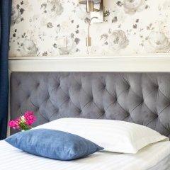 Гостиница Євроотель 3* Стандартный номер с различными типами кроватей фото 6