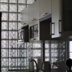 Апартаменты Arcadiaflat Apartment питание
