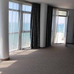 Moonlight Hotel - All Inclusive комната для гостей фото 7