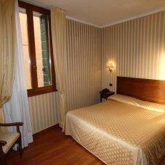 Hotel La Forcola 3* Улучшенный номер с различными типами кроватей фото 9