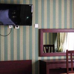 Uzbekistan hotel Ташкент удобства в номере фото 2