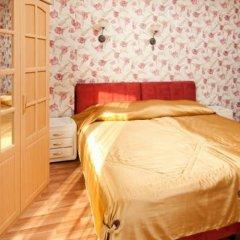 Гостиница Подлеморье Листвянка детские мероприятия