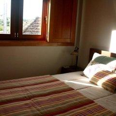Отель Casas do Fantal комната для гостей фото 3