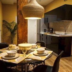 Отель Art Suite Испания, Сантандер - отзывы, цены и фото номеров - забронировать отель Art Suite онлайн в номере