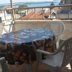 Отель Guest House Ioanna Болгария, Аврен - отзывы, цены и фото номеров - забронировать отель Guest House Ioanna онлайн бассейн