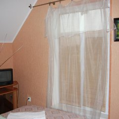 Гостиница Inn Khlibodarskiy 2* Номер Эконом с различными типами кроватей фото 4