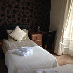 Отель Onslow Guest house комната для гостей