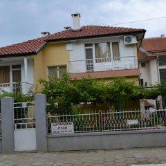 Отель Guest house Tangra Болгария, Равда - отзывы, цены и фото номеров - забронировать отель Guest house Tangra онлайн