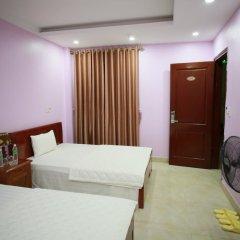The Jade Dragon hotel 2* Улучшенный номер с различными типами кроватей