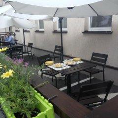 Гостиница Smile-H Украина, Киев - отзывы, цены и фото номеров - забронировать гостиницу Smile-H онлайн