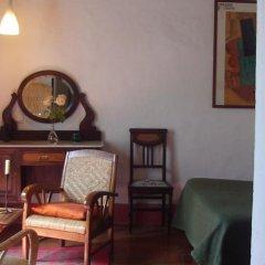 Отель La Casa Grande удобства в номере фото 2