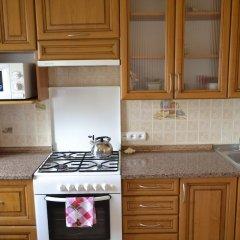 Апартаменты Studio Apartments Каменец-Подольский в номере фото 2
