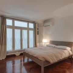 Апартаменты Family Apartments Signoria комната для гостей фото 2