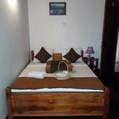 Отель Bezel Bungalow комната для гостей фото 2