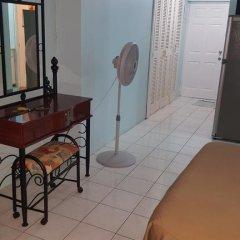 Отель Comfortable Suite 2 комната для гостей фото 4