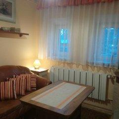 Отель Willa Paradis Górskie Zacisze комната для гостей фото 2