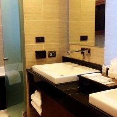 Отель Syama Sukhumvit 20 4* Представительский люкс фото 8